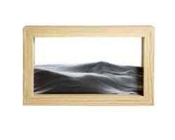 Shifting Sand Frame