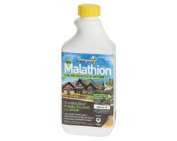 Malathion 50 %