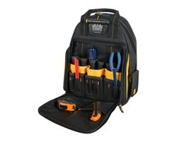 Tool Backpack (57 Pockets)