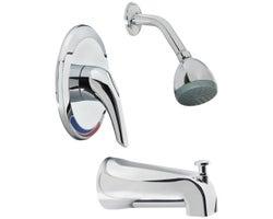 Robinet de baignoire/douche