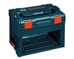 Medium Tool Storage with Drawer Space
