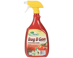 Bug B Gon Insecticidal Soap 709 ml