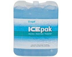 Ice Pack n° 200 2 lb