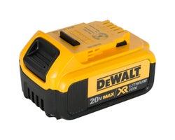 DeWalt 20 V Max Premium XR Lithium-Ion Battery