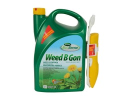 Herbicide Weed-B-Gon 5 L