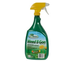 Herbicide Weed B Gon 709 ml