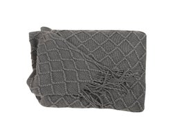 Patio Decorative Throw