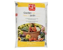Garden Soil 28.3 L