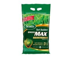 Engrais pour pelouse Green Max 27-0-2 5,7 kg