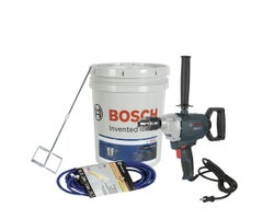 Drill Mixer Kit 5/8 in.