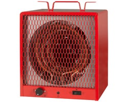 Construction Heater 5600 W / 240 V