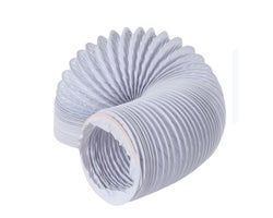 Flexible Duct 4 in. x 10 ft.