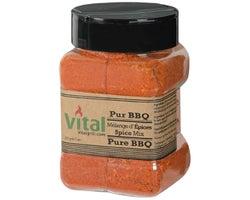 Pure BBQ Spice Mix