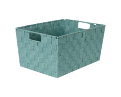 Storage Basket 15-1/2in.