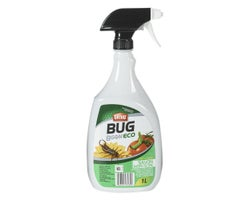 Savon insecticide Bug B Gon 1 L