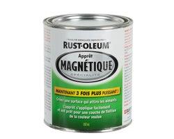 Magnetic Primer 887 ml
