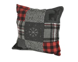 Coussin Chic Shack 17pox17po