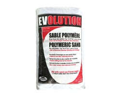 Grey Polymeric Sand for Pavers 22.7 kg