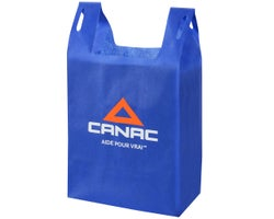 Canac Reusable Bag