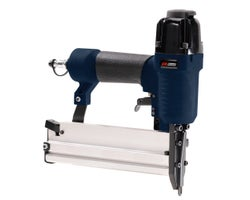 Brad Nailer / Finishing stapler