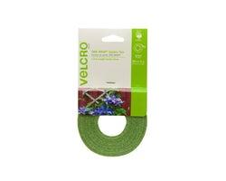 Attache-plantes VELCRO® 1/2 po x 30 pi