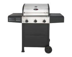 BBQ Grillmate B1932 40 000 BTU