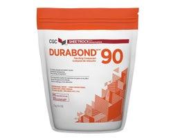Composé de retouche Durabond 90, 2 kg