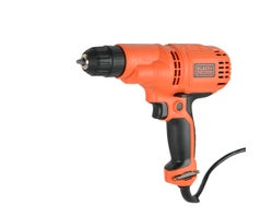 Power Drill/Driver 3/8 in.