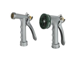 Set of 2 Spray Guns