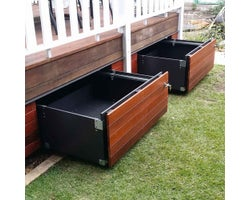 Pylex Deck Storage Drawer