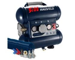 2-Gallon Air Compressor