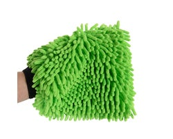 Car Wash Mitt