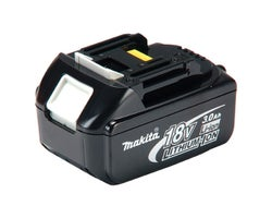 Makita 18 V Lithium-Ion Battery