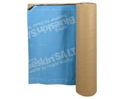 Blueskin Waterproofing Membrane , 36 in. X 75 ft.