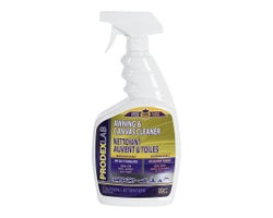 Awning and Canvas Cleaner 995 ml