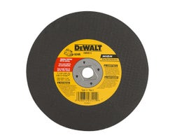 Metal Cutting Wheel 7 in.