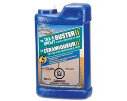 Nettoyant à céramique Le Céramiqueur II 850 ml