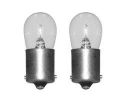 Ampoules 1003BP (Paquet de 2)