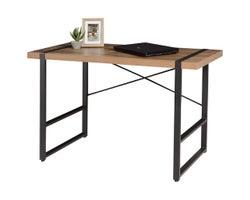 Mirco Work Desk