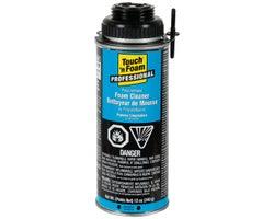 Insulating Foam Gun Cleaner 340 g