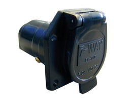 Connectors for Trailer