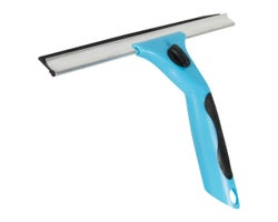 Window Squeegee 12 in.