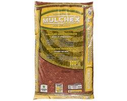 Red Cedar Mulch 56 L