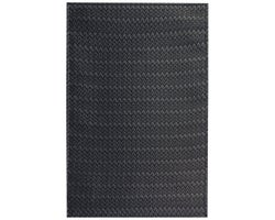 Tapis de patio Jacob 5 pi x 7 1/2 pi