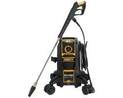 Spyder Electric Pressure Washer 2050 PSI
