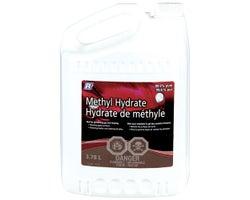 Methyl Hydrate 4 L