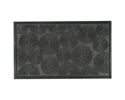 Rondo Carpet 18 in. x 30 in.