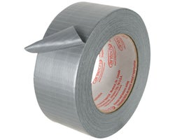Duct Tape - 48 mm x 50 m