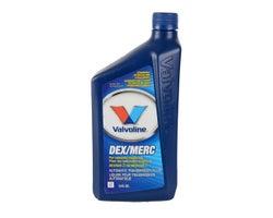 Liquide pour transmissionautomatique Dex/Merc946 ml