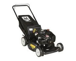Gas Push Mower 20 in. (159 cm³)